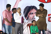 Pawan Kalyan at Ichapuram Jansena meeting photos-thumbnail-6