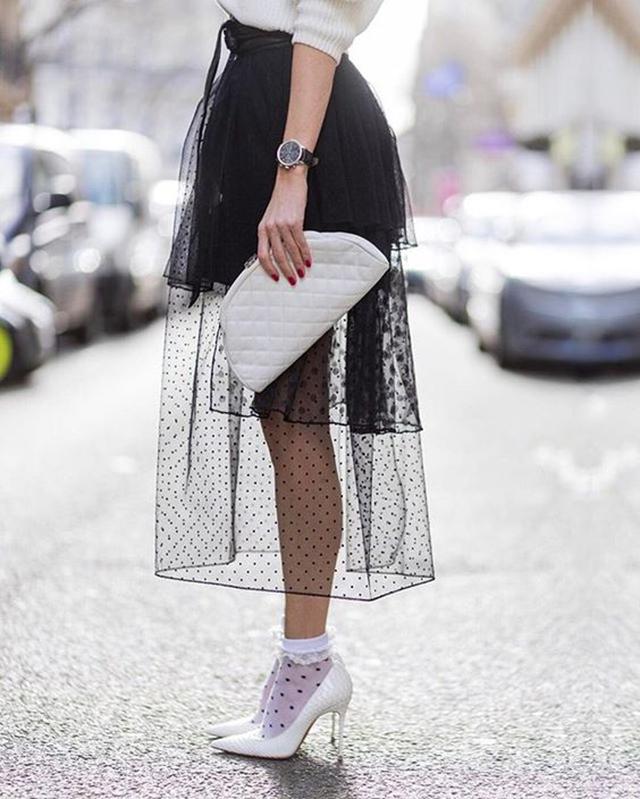 scarpin branco, como usar scarpin branco, dicas de como usar, dica de moda, blog de moda, blog camila andrade, blog de dicas de moda, blog do interior paulista, o melhor blog de dicas de moda, blogueira de moda em ribeirão preto, esquadrão da moda