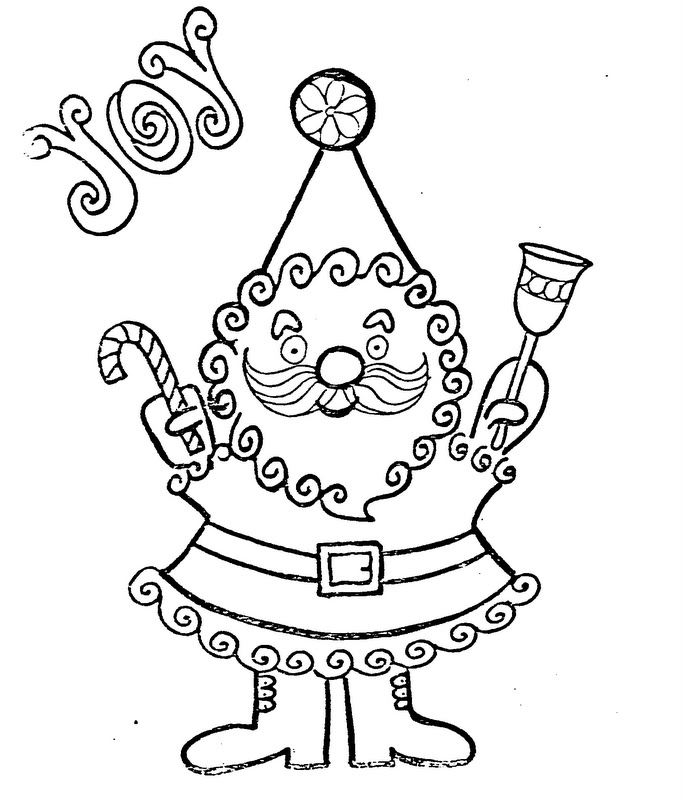 coloring pages for elementary school | ELEMENTARY SCHOOL ENRICHMENT ACTIVITIES: CHRISTMAS ...