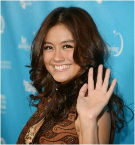 Download Koleksi Lagu Terbaik Agnes Monica Mp3 Full Rar