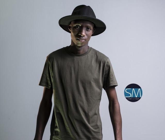 www.sambasamuzik.com