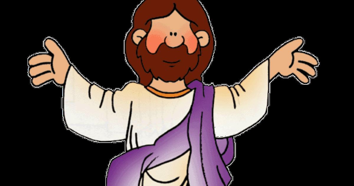 Desenho Do Nascimento De Jesus Colorido Melhores Casas De Todas