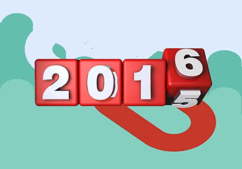 Peluang Bisnis 2016 | Peluang usaha 2016
