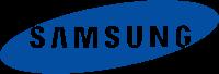 Free-Download-Samsung-300E-Driver-For-windows-XP,-Vista,-7,-8,-10