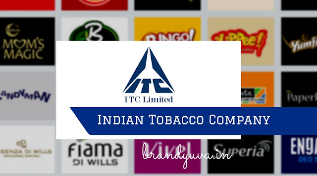 itc-brand-name-full-form-with-logo