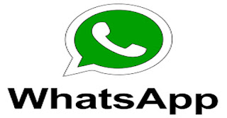 Cara Install Whatsapp Di PC Atau Laptop Dengan Mudah