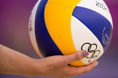 Beach Volleyball PyeongChang Olympics 2018 Schedule