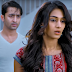 Shocking Twist in Kuch Rang Pyar Ke Aise Bhi