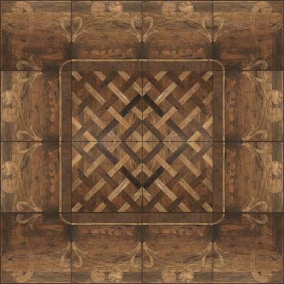 brown tile texture. FLOOR  SKETCHUP TEXTURE TILES WALL COTTO MOSAICO