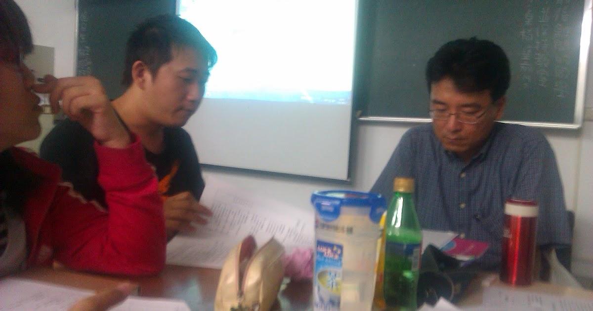 表演藝術教育 TaiwAlan Performing Arts Education Space: NTTU小教表演藝術第一組第二次討論