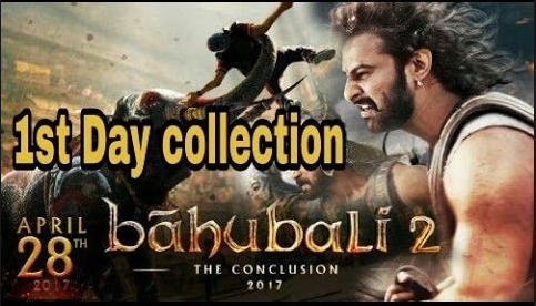 Watch Online Movies Bahubali 2 The Conclusion Full Movie In Hindi 2019