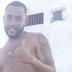 Noticias do Recôncavo, : Homem morre após ser baleado no São Benedito