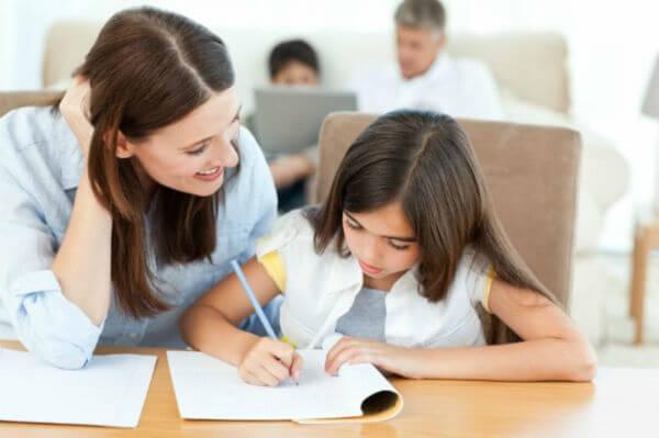 public home schooling nalbaru bucur