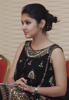Miss Kerala 2014