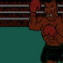 Super Punch-Out - Do You Have The Rhythm?
