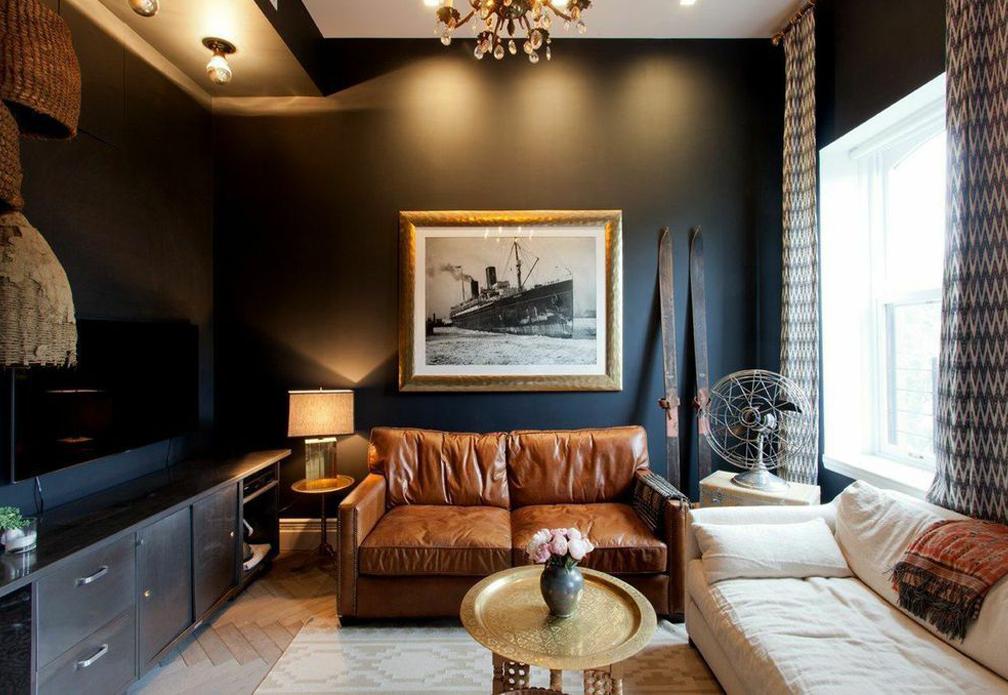 58 water street inspired by diy genevieve gorder - Genevieve Interior Designer