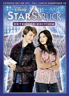 Watch Star Struck (2010) Full Movie Free Online