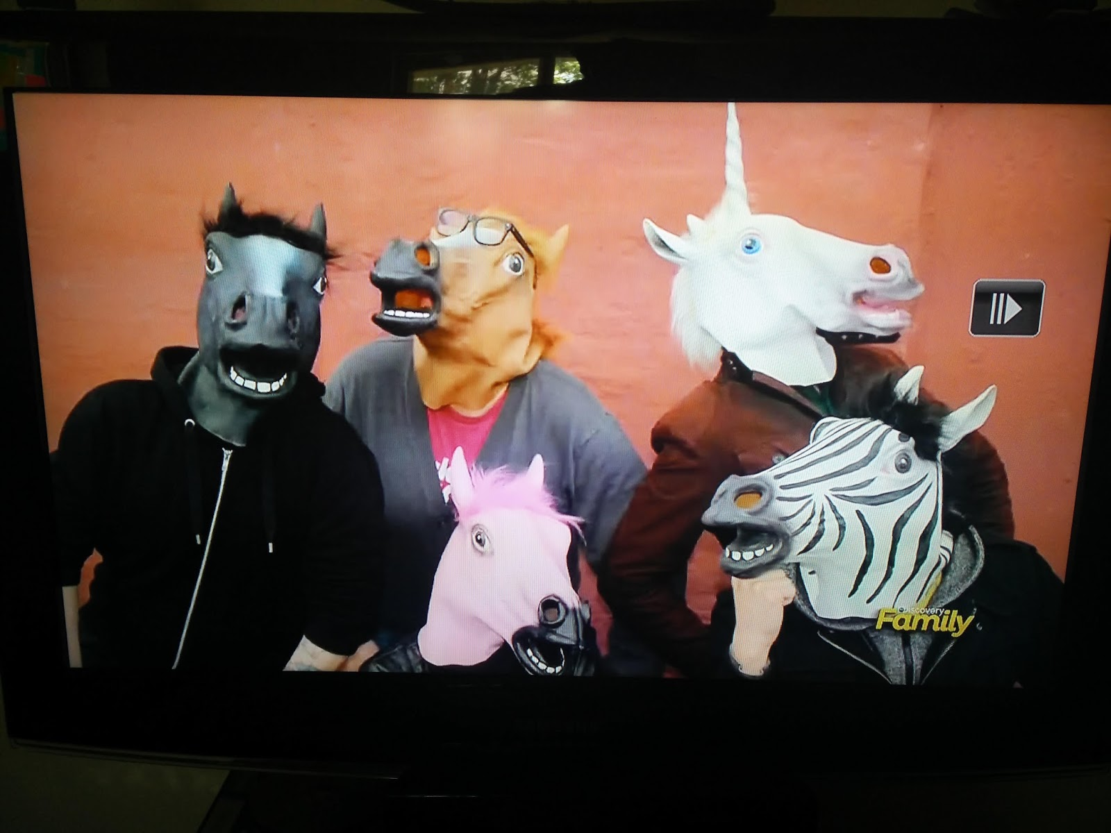 Equestria Daily Mlp Stuff Hidden Frame In Episode 100 We Love