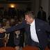 PURAČIĆ / FOTO / VIDEO / SKUP PODRŠKE NAČELNIKU EDINU DELIĆU