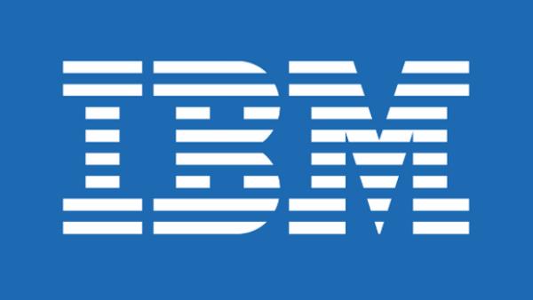 شركة IBM تطور جهازا صغيرا لكشف الأمراض