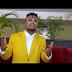 #Video, #Abdukiba,  #Mubashara, #Download
