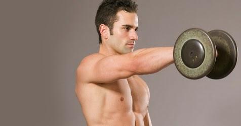 Program Fitness Untuk Pemula