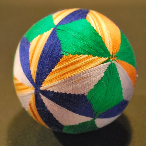 12-Embroidered-Temari-Spheres-Nana-Akua-www-designstack-co
