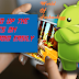 How to speed up the games on your Android using this code | Successful way 100%