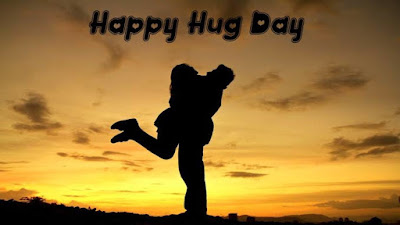 hug day images photos for facebook whatsapp