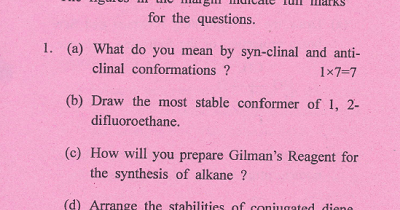 Tnpsc group 4 model questions