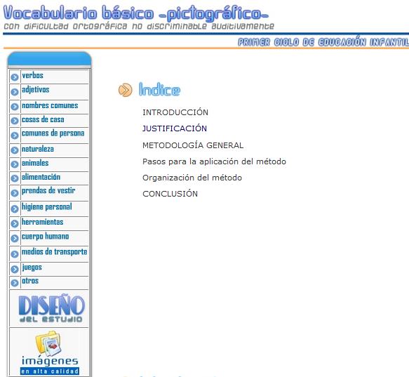 http://www.juntadeandalucia.es/averroes/recursos_informaticos/delegacion/pictografico/index1.htm