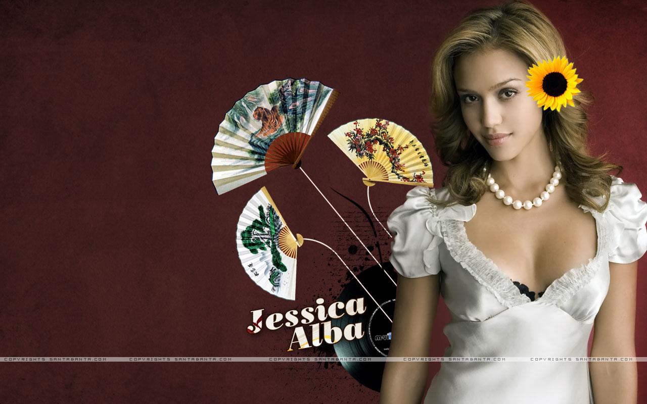 Jessica alba hd wallpapers - Jessica alba desktop wallpaper ...