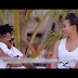 VIDEO: Dogo Janja - NGARENARO