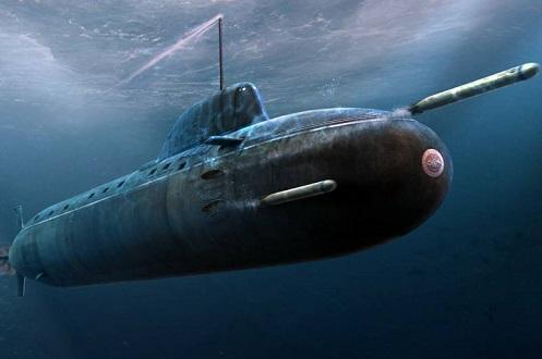bdfbdfc9ef5 Eles foram para um reconhecimento da terra e o submarino era apenas para 32  pessoas e havia 44 pessoas