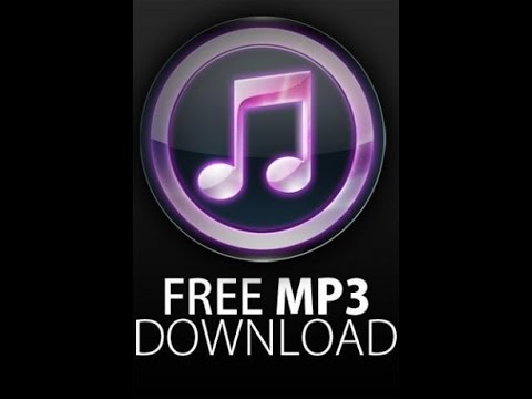 Free Music Download:How To Download MP3 Songs From Google Without ...