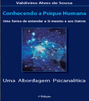 http://www.japubliquei.com.br/2018/04/livro-conhecendo-psique-humana-saiba.html