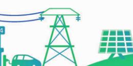 EPS construirà la major bateria elèctrica de l'Estat espanyol