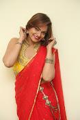 ashwini latest sizzling pics-thumbnail-19