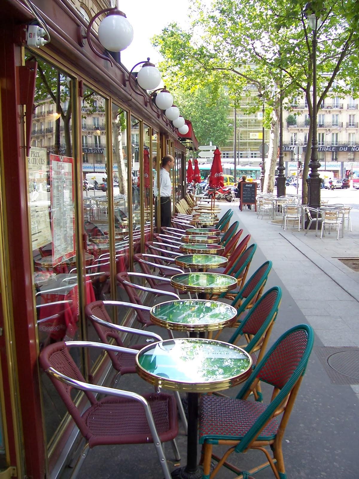 Lyon Beaux Arts Caf Ef Bf Bd Restaurants