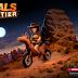 Trials Frontier v4.8.1 Apk Mod Money