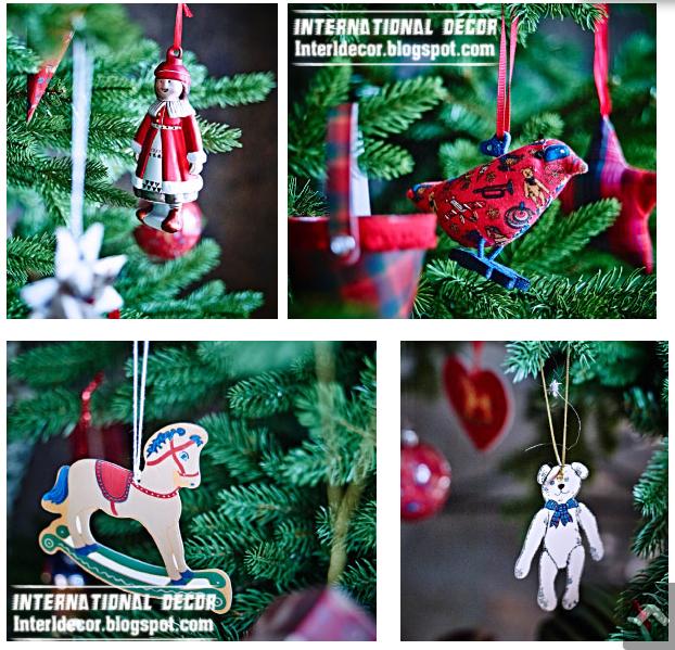 Ikea Christmas Decorations 2012: IKEA Christmas Decorations 2015 And Furnishings, Christmas