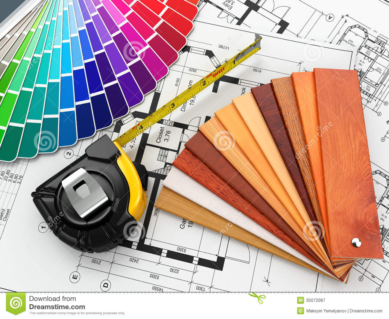 Interior Design Tools   New Modeling Homes