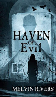 Review - Haven of Evil