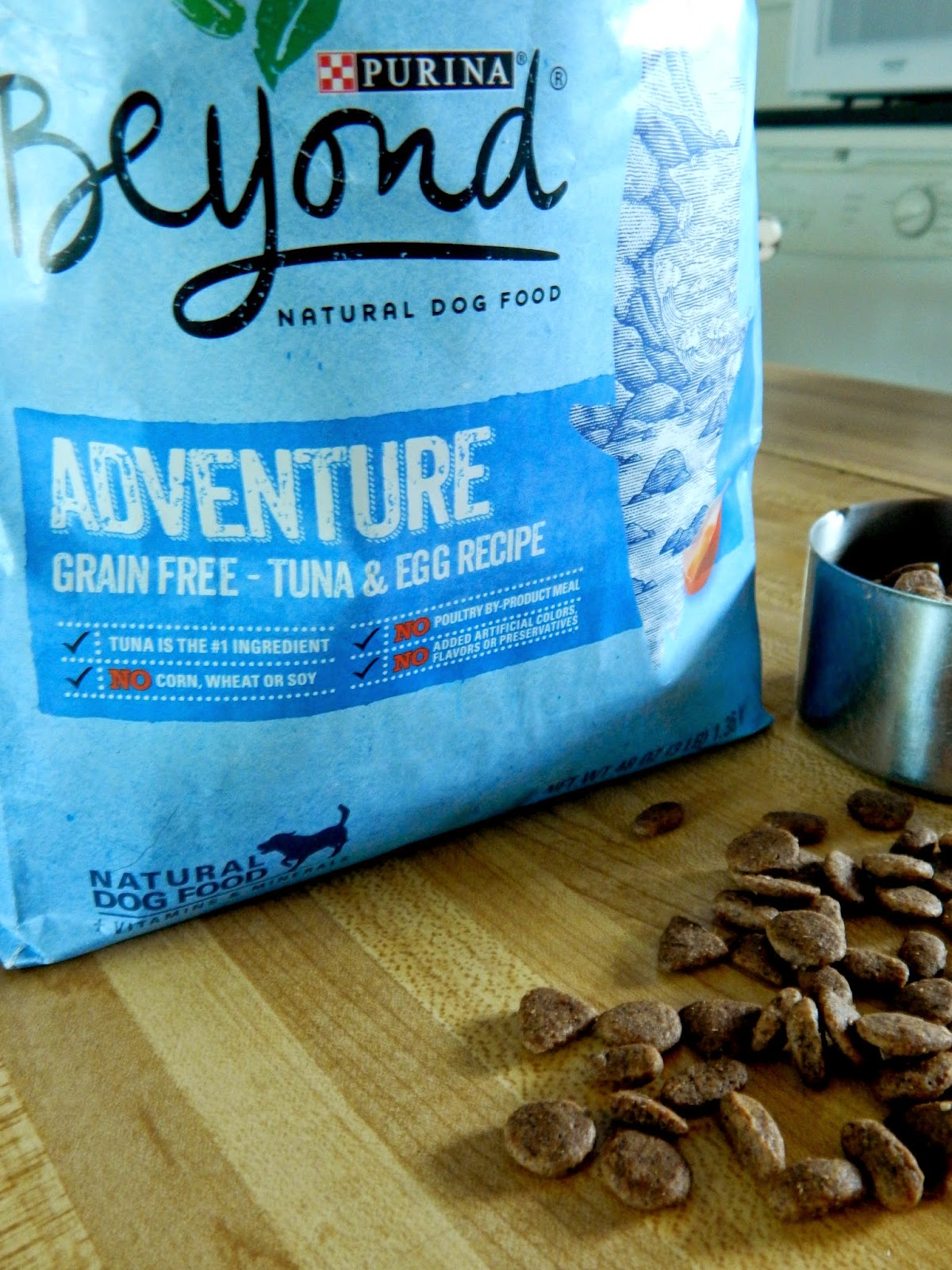 purina dog food giveaway