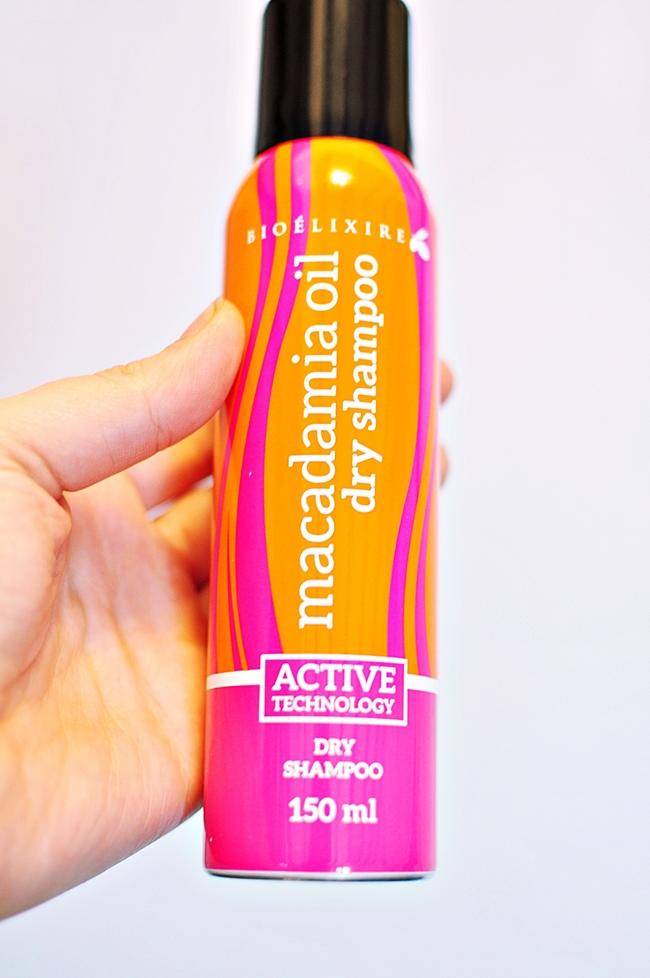 suchy-szampon