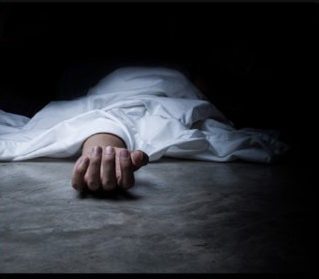 Youth killed while making Tik Tok video with pistol, New Delhi, News, Local-News, Police, Arrested, Hospital, Treatment, Injured, Dead, National