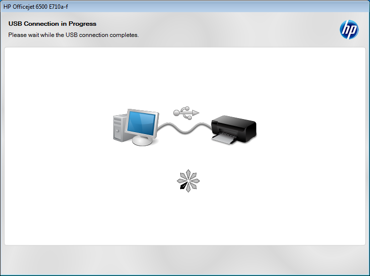 hp printer 4630e firmware upate 26 october