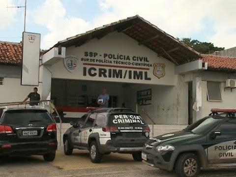 São Luís, quatro mortes registradas em 24 horas