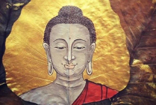 10 điều chứng minh bạn có duyên với Phật hay không
