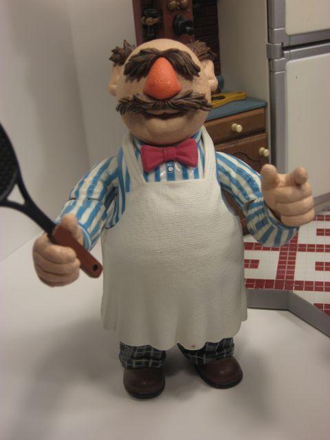 Muppets-Swedish-Kitchen-Review